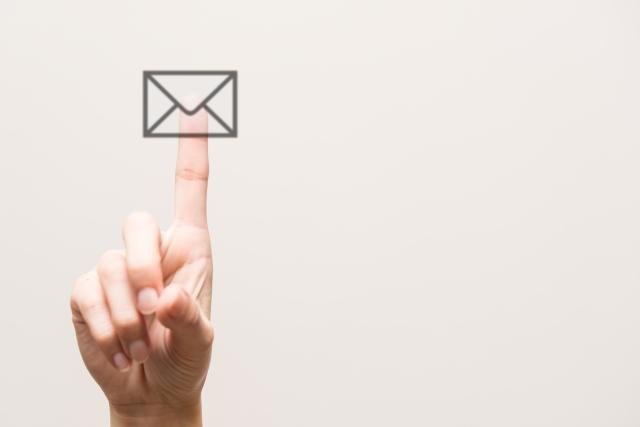 amazonギフト券Eメールタイプの再送可と再送不可の違い