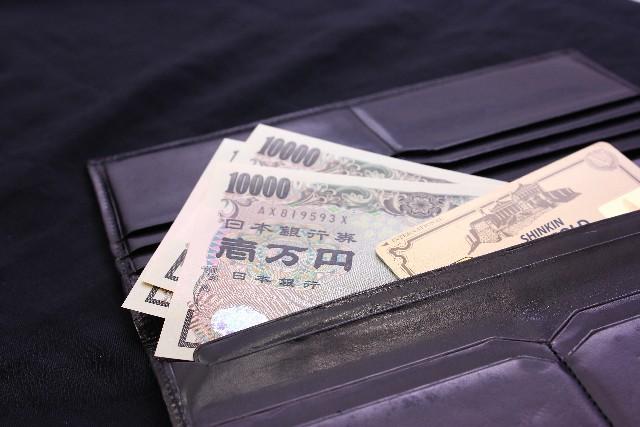 現金化目的でクレジットカードでamazonギフト券の購入は違法?