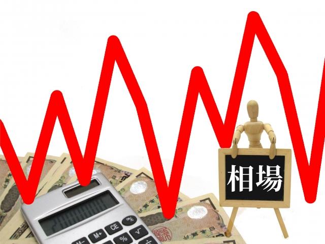 amazonギフト券買取の買取率の相場はどうやって決まる?